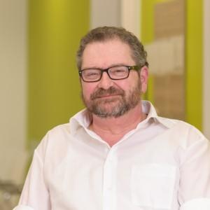 dr-josef-grosshauser