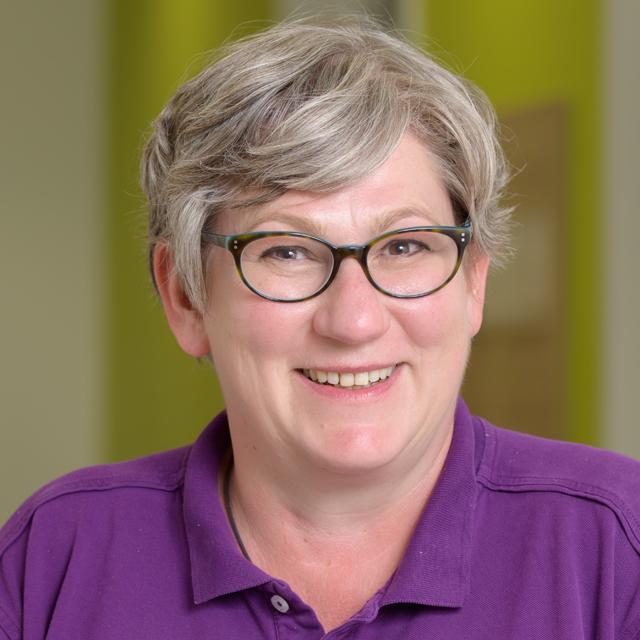 Jana Danner
